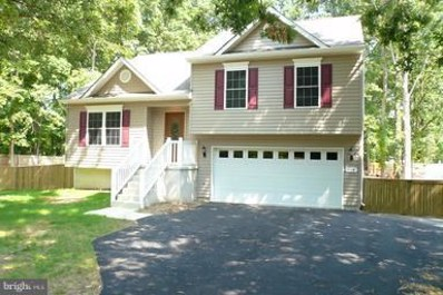 213 Pine Cove Lane, Chestertown, MD 21620 - #: 1000219930