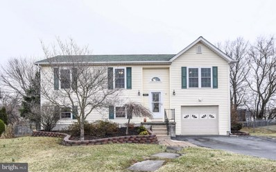 52 Day Lily Ct, Martinsburg, WV 25401 - MLS#: 1000220212