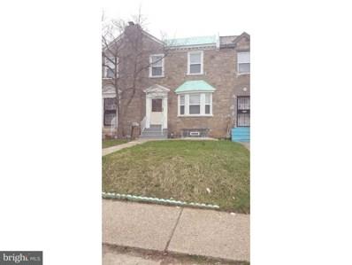 6103 Loretto Avenue, Philadelphia, PA 19149 - MLS#: 1000220276