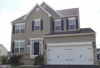142 Meadow Brook Way, Centreville, MD 21617 - MLS#: 1000220340