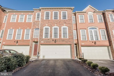 1515 Hurley Court, Hanover, MD 21076 - MLS#: 1000220472