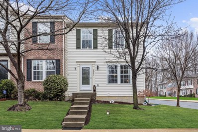 2021 Hackberry Road, Baltimore, MD 21221 - MLS#: 1000220486