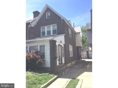 1204 Haworth Street, Philadelphia, PA 19124 - MLS#: 1000220664