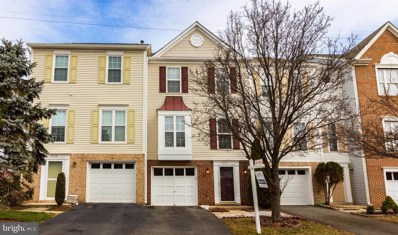 44126 Tippecanoe Terrace, Ashburn, VA 20147 - MLS#: 1000220672