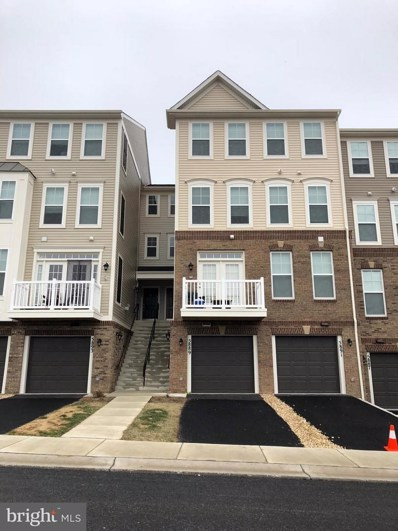 5891 Bella Marie Way UNIT ., Frederick, MD 21703 - MLS#: 1000220718