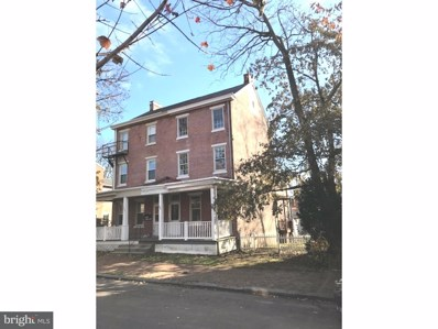 230 W Barnard Street, West Chester Boro, PA 19382 - MLS#: 1000220792