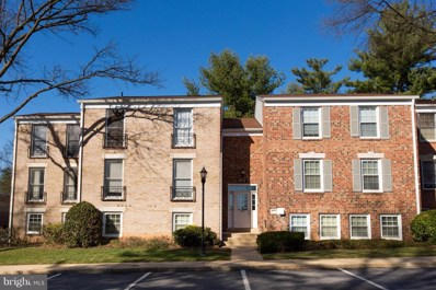 832 Quince Orchard Boulevard UNIT 102, Gaithersburg, MD 20878 - MLS#: 1000221032
