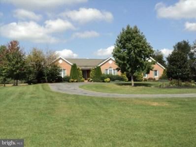 241 French Road, Shenandoah Junction, WV 25442 - MLS#: 1000221058