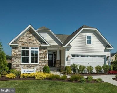 3016 Sunny Ridge Drive, Odenton, MD 21113 - MLS#: 1000221208