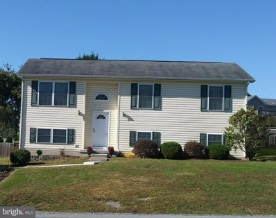 39 Planet Court, Martinsburg, WV 25405 - MLS#: 1000221270