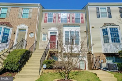 1220 Rockland Court, Crofton, MD 21114 - MLS#: 1000221290