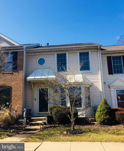 40 Cedarcone Court, Baltimore, MD 21236 - #: 1000221392