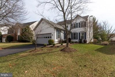 5611 Flagler Drive, Centreville, VA 20120 - MLS#: 1000221414