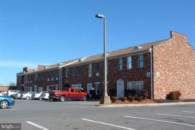 7700 Old Branch Avenue UNIT E206\/7, Clinton, MD 20735 - MLS#: 1000221774