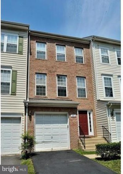 13912 Gothic Drive, Centreville, VA 20121 - MLS#: 1000221950