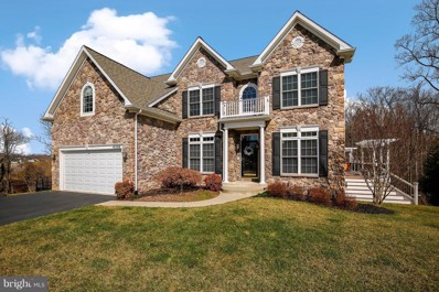 4308 Songsmith Lane, Ellicott City, MD 21043 - MLS#: 1000222058