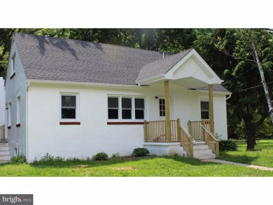 521 Mill Road, Kennett Square, PA 19348 - MLS#: 1000222146