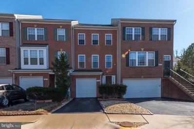 13933 Sawteeth Way, Centreville, VA 20121 - MLS#: 1000222284