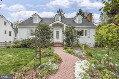 19 Steele Avenue, Annapolis, MD 21401 - MLS#: 1000222290