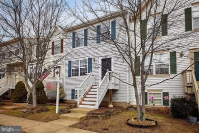 6937 Village Stream Place, Gainesville, VA 20155 - MLS#: 1000222294
