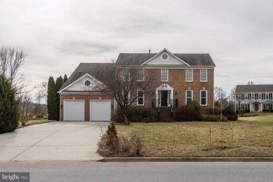 17009 Spates Hill Road, Poolesville, MD 20837 - MLS#: 1000222372