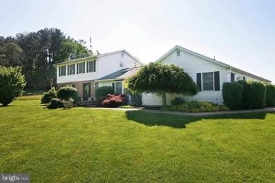 2757 Kays Mill Road, Finksburg, MD 21048 - MLS#: 1000222434