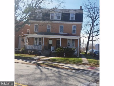 2240 Providence Avenue, Chester, PA 19013 - MLS#: 1000222704