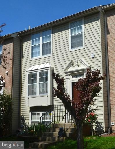 12812 Evansport Place, Woodbridge, VA 22192 - MLS#: 1000222824