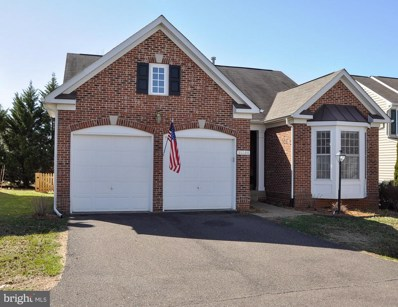 35286 Overlook Drive, Locust Grove, VA 22508 - MLS#: 1000222844