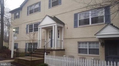 4405 Romlon Street UNIT 302, Beltsville, MD 20705 - MLS#: 1000223546