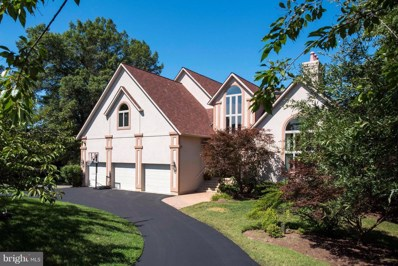 3422 Hidden River View Road, Annapolis, MD 21403 - #: 1000223642