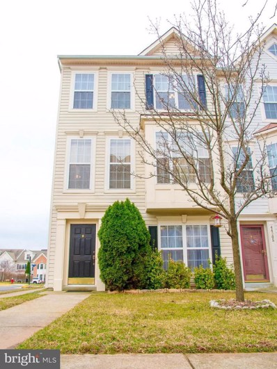 44203 Cessna Lane, Ashburn, VA 20147 - MLS#: 1000223776