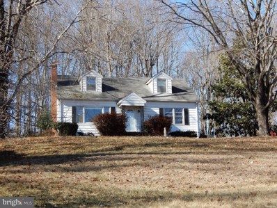 3403 Riva Road, Davidsonville, MD 21035 - MLS#: 1000223782