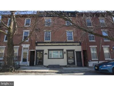 220 Richmond Street, Philadelphia, PA 19125 - MLS#: 1000223896