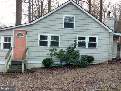 286 River Road, Airville, PA 17302 - MLS#: 1000224054