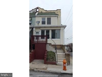 2101 Melvin Street, Philadelphia, PA 19131 - MLS#: 1000224318