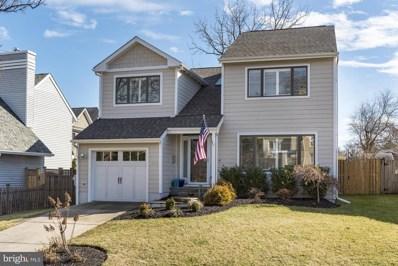 1025 Boucher Avenue, Annapolis, MD 21403 - MLS#: 1000224418