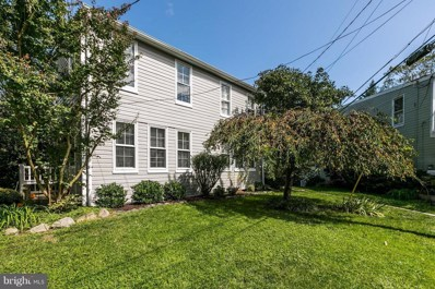 711 Pleasant Hill Road, Ellicott City, MD 21043 - MLS#: 1000224454