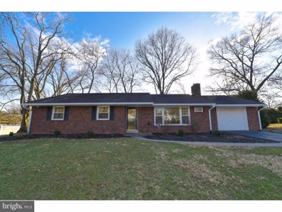 248 Mineral Street, Pottstown, PA 19464 - MLS#: 1000224490