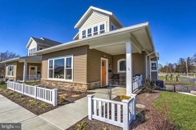 529 Anamosa Lane, New Holland, PA 17557 - MLS#: 1000224506