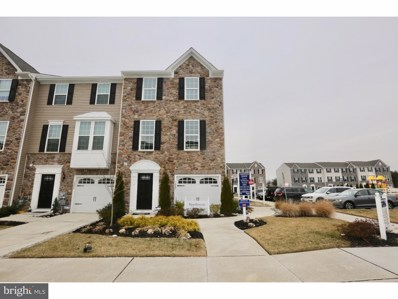 1087 Paladin Place, Sewell, NJ 08080 - MLS#: 1000224574