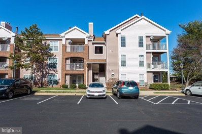 20965 Timber Ridge Terrace UNIT 303, Ashburn, VA 20147 - MLS#: 1000224694