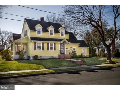 574 Cleardale Avenue, Ewing, NJ 08618 - MLS#: 1000224738