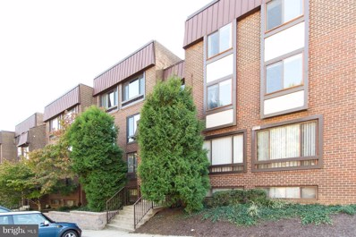 104 Roberts Lane UNIT 400, Alexandria, VA 22314 - MLS#: 1000224776