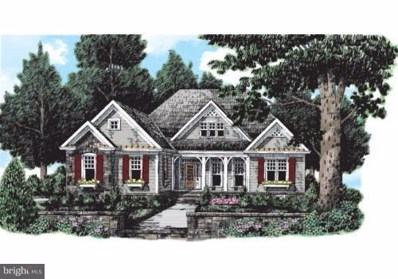 -Lot 52  Dream Mint Way, Westminster, MD 21157 - #: 1000224902