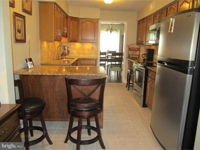40 Tennyson Drive, Plainsboro, NJ 08536 - MLS#: 1000224912