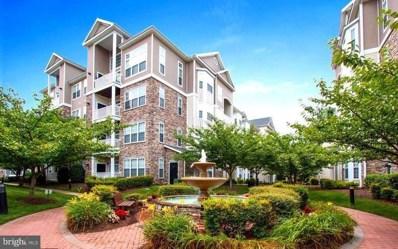 508 Sunset View Terrace SE UNIT 203, Leesburg, VA 20175 - MLS#: 1000225160