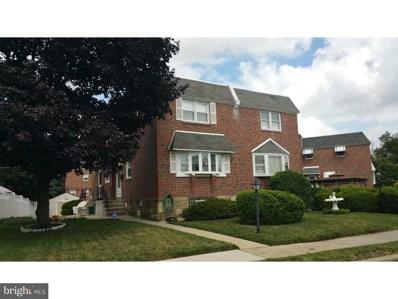3835 Kirkwood Road, Philadelphia, PA 19114 - MLS#: 1000225198