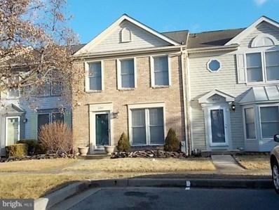 4310 Southfield Drive, Baltimore, MD 21236 - MLS#: 1000225330