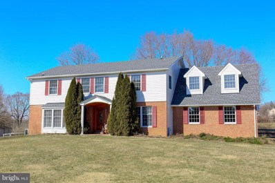 410 Belfast Road, Sparks, MD 21152 - MLS#: 1000225538